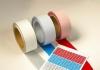 tamper tape