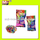1000 PCS BEADS EDUCATIONAL TOYS DIY TOY HAMA BEAD