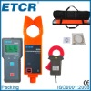 ETCR9500 Wireless Radio High/Low Voltage Clamp Meter---ISO,OEM,ODM