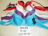women underwear for bra