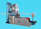 ZGX40D Automatic Lead Acid Battery Grid Casting Machine(high pot)