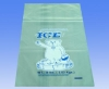 LDPE ICE BAG