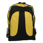 new stylish back bag design with your own logo in promotional price