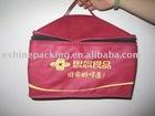 cooler bag(es-5080)
