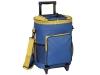 Trolley Bag, can cooler, wheeled cooler, trolley cooler bag