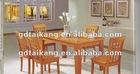 hot sale!!!!Dining table(TA28)(Maikeku)