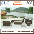 2013 Popular & Hot Sell Wicker Furniture (SC-B6018)