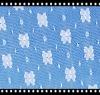 # Z3000 stretch lace fabric