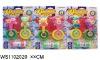 2011 New mini design Bubble water set WS1102020
