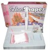 As seen on tv SalonShaper manicure heater