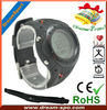 DH-111 outdoor wireless Heart rate watch polar/wristband heart rate monitor with calorie count
