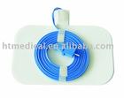 Neutral Electrode