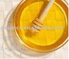 Osmanthus yunnanensis honey