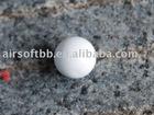 6mm BB pellet