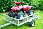 ATV trailer( BT-A64)