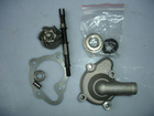 ATV motorcycle parts CH250cc engine water pump assembly