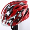 Bicycle helmet Model :B-002-1