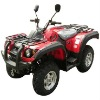 4WD 700CC / 600CC / 500CC Quad with EEC