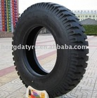 LIGHT TRUNK TYRE [ISO 9001:2000]