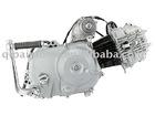 1P47FMF-D Horizontal Engine