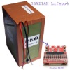 36V Lifepo4 E-bike battery