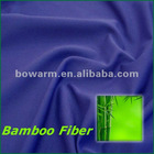 95% Natural Bamboo 5% Spandex Jersey Fabric