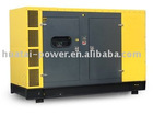 200KVA Silent Cummins (6CTAA8.9-G2) Generator