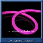 High brightness!!! 24V LED Neon Flex rope/ 24V Neon Flex rope