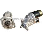NIPPONDENSO Starter/Starting Motor auto starter TOYOTA K7