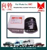 Supply JMC/ Ford Transit truck parts Oil Filter