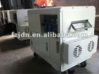 HONE Factory Price Silent Diesel China Generator Price 5kw