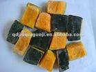 Frozen Pumpkin Cube hot sale