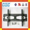 LCD TV rack S0505B lcd rack console