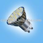 GU10 4W LED LAMP