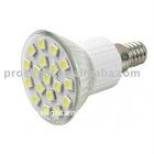 smd 5050 e14 led lamp