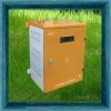 8KW Grid Tie Solar Power Inverter/8000W Solar power inverter/MPPT 97% Efficiency/Home Invertor