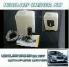 2012 Car Washer Kit