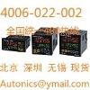 AUTONICS CT6s 6-digit counter timer CT6 digital counter ct4s 4-digit