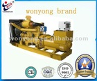 75KW Shangchai 3 phase diesel generator