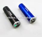 2200 mAH universal usb charger