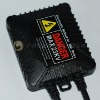 2012 Good selling Slim HID digital Xenon Ballast 35W/55W