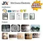 capacitors high voltage,100uf capacitor,47uf smd tantalum capacitor,electrolytic cap,rf ceramic capacitor