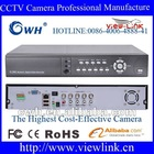 Super cheap!!! H.264 4ch Digital Video Recorder security with 2 years warrany CE,FCC,RoHS