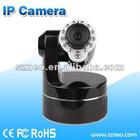 NEO Coolcam Indoor WiFi HD IP Camera