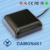 Gps Antennas-DAMGN4K1