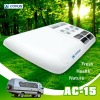 AC15-CE Certificated Mid Bus Air Condtioner