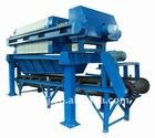 caterpillar fuel,water separator filter press 008615896531755