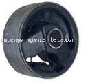 HYUNDAI SONATA ENGINE RUBBER BUSHING 21640-33470