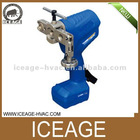 Electric Tube Pipe Flaring Tool