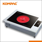 No radiation Infrared Wave Oven(flavor wave oven)/infrared cooking oven
